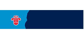 logo-00011