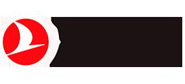 logo-0004