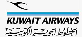 logo-0007