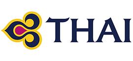 logo-0008