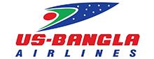 logo-0012