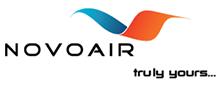 logo-0013